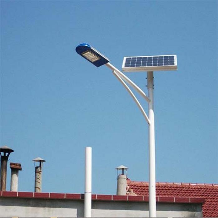 批发太阳能灯