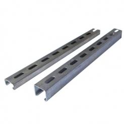 太阳能光伏支架-C型钢