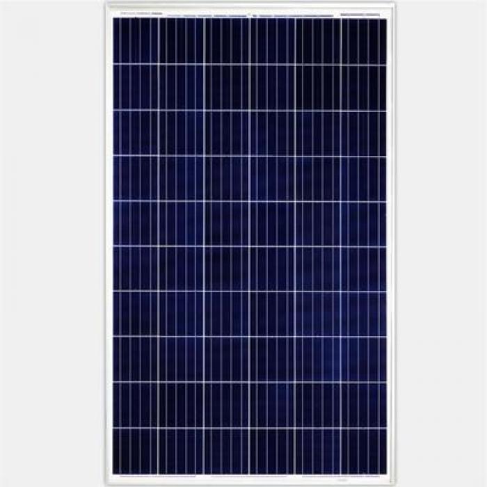 太阳能板厂家_月汇好