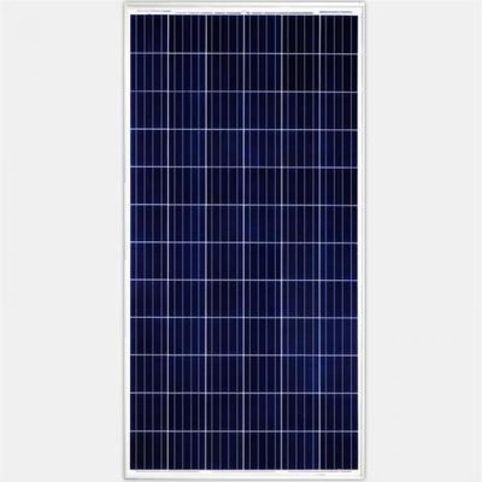 月汇好太阳能板厂家