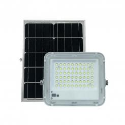 压铸铝太阳能投光灯