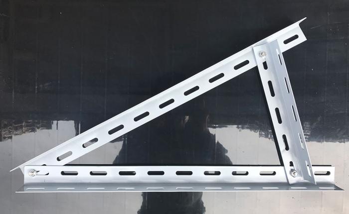 厂家直销太阳能板支架