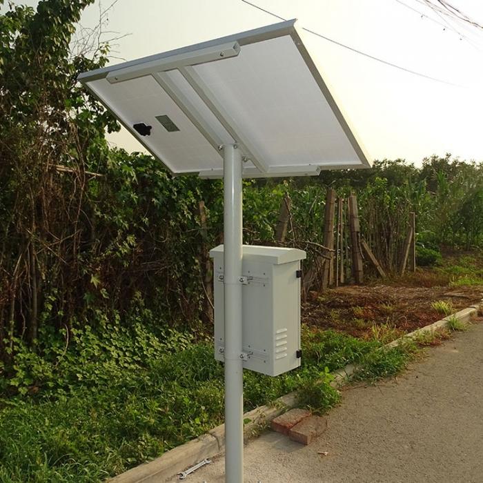太阳能支架批发