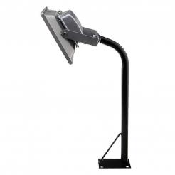投光灯支架路灯支架灯臂
