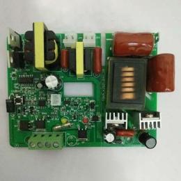 杀虫灯高压电路板